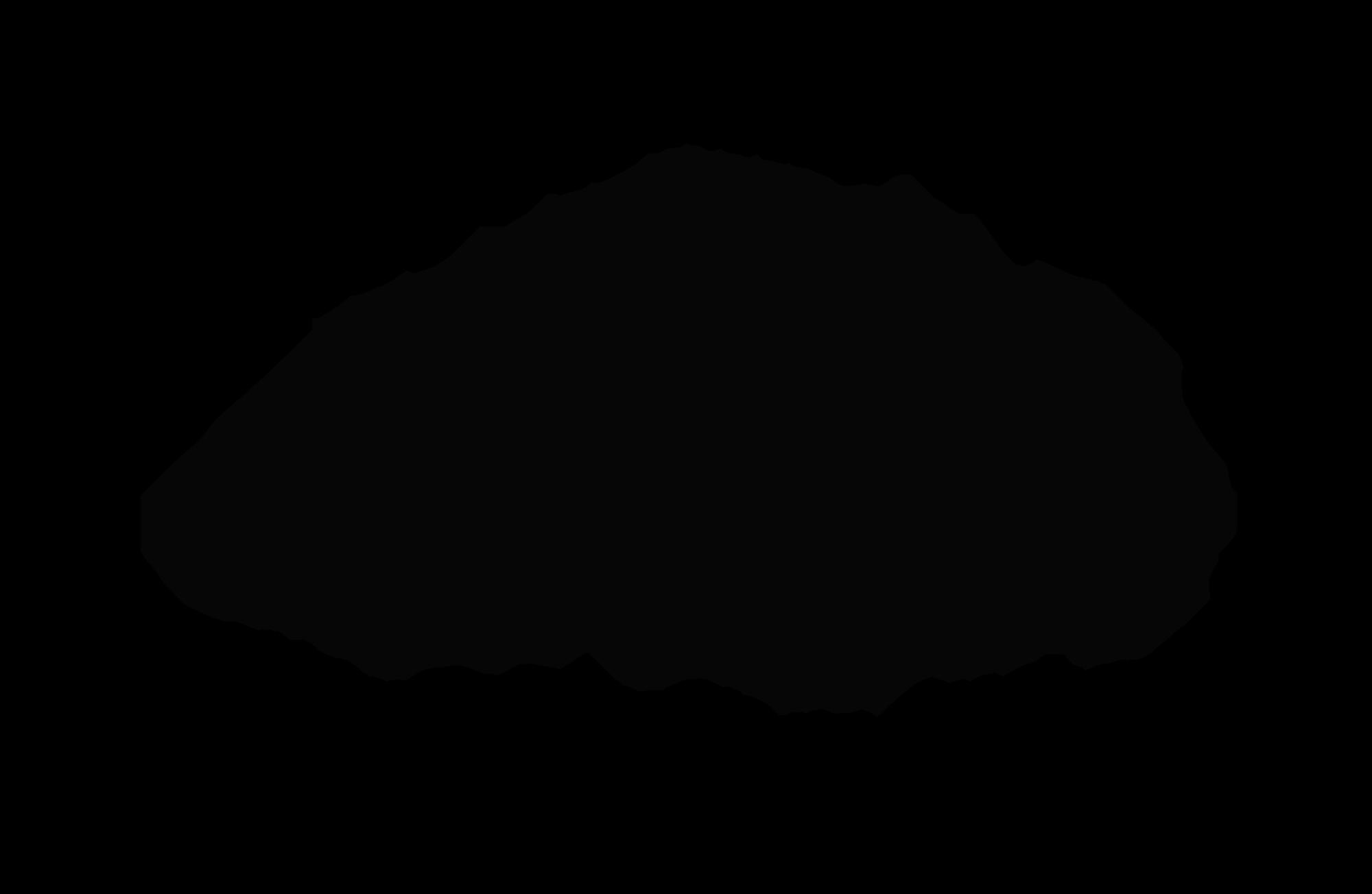 Superior Fishing Products Logo